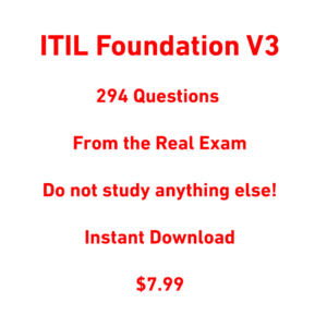 itil-foundation-pdf-download