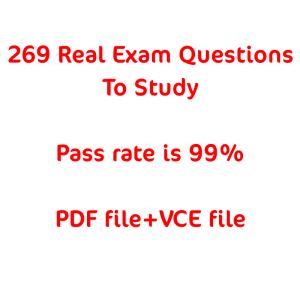 itil-questions-vce-pdf