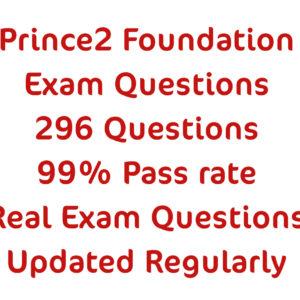prince2-fiverr