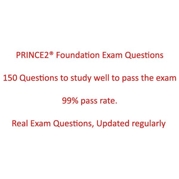 prince2-fnd
